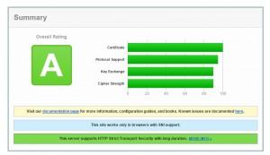 2015-11-26_15-30_SSL Server Test- alastyr.com